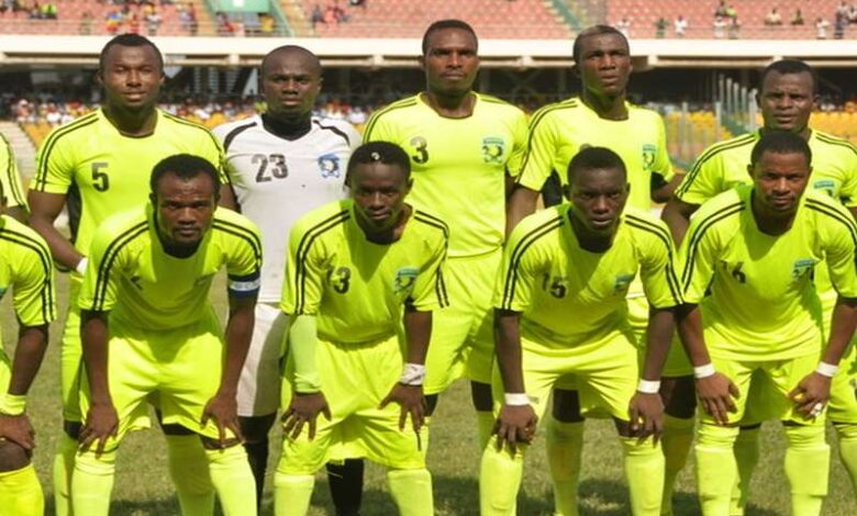 bechem united - Download Ghana Mp3 Music, Naija Afrobeat and DJ Mixtape on Ghana Melody : Ghana Latest Music and Songs Download