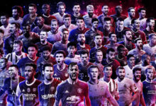 fifa best 55 - Download Ghana Mp3 Music, Naija Afrobeat and DJ Mixtape on Ghana Melody : Ghana Latest Music and Songs Download