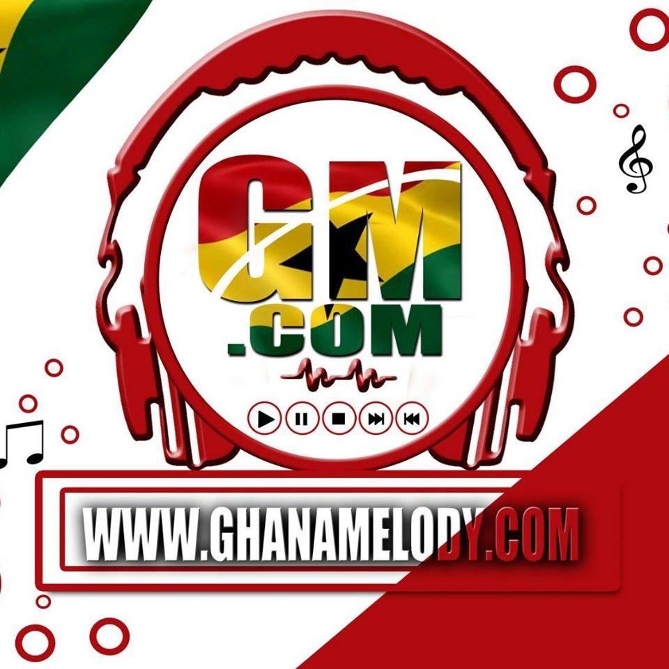 Download Ghana Mp3 Music, Naija Afrobeat and DJ Mixtape on Ghana Melody