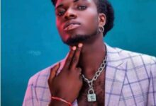unruly - Download Ghana Mp3 Music, Naija Afrobeat and DJ Mixtape on Ghana Melody : Ghana Latest Music and Songs Download