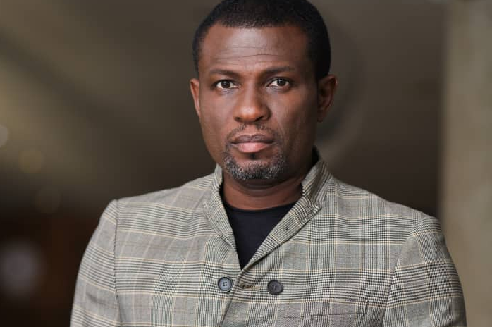 mark okraku mantey - Download Ghana Mp3 Music, Naija Afrobeat and DJ Mixtape on Ghana Melody : Ghana Latest Music and Songs Download