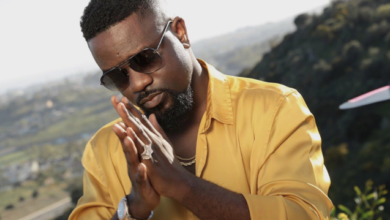 sarkodie announces release of new album - Download Ghana Mp3 Music, Naija Afrobeat and DJ Mixtape on Ghana Melody : Ghana Latest Music and Songs Download