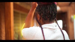 233248065391 status 40ee56ff23ea48c398267cc7ef2d3549 - Download Ghana Mp3 Music, Naija Afrobeat and DJ Mixtape on Ghana Melody : Ghana Latest Music and Songs Download
