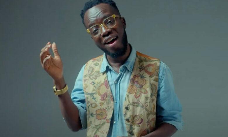 Akwaboah-Ensesa [GhanaMelody.com]