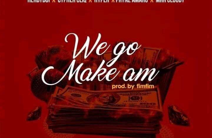 FB IMG 1624281968505 - Download Ghana Mp3 Music, Naija Afrobeat and DJ Mixtape on Ghana Melody : Ghana Latest Music and Songs Download