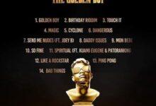 FB IMG 1624618461765 - Download Ghana Mp3 Music, Naija Afrobeat and DJ Mixtape on Ghana Melody : Ghana Latest Music and Songs Download