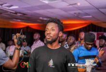 FB IMG 1624708240339 - Download Ghana Mp3 Music, Naija Afrobeat and DJ Mixtape on Ghana Melody : Ghana Latest Music and Songs Download