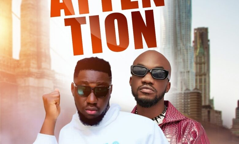 Screenshot 20210621 173609 Gallery - Download Ghana Mp3 Music, Naija Afrobeat and DJ Mixtape on Ghana Melody : Ghana Latest Music and Songs Download