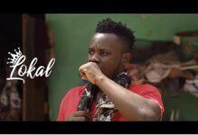 Screenshot 20210622 125751 Facebook - Download Ghana Mp3 Music, Naija Afrobeat and DJ Mixtape on Ghana Melody : Ghana Latest Music and Songs Download