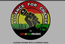 Screenshot 20210623 191734 Samsung Internet - Download Ghana Mp3 Music, Naija Afrobeat and DJ Mixtape on Ghana Melody : Ghana Latest Music and Songs Download