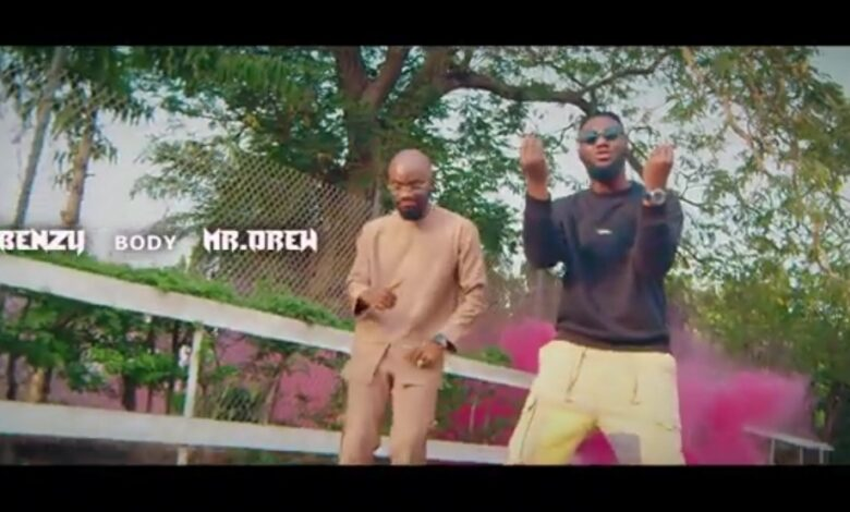 Screenshot 20210626 210114 YouTube - Download Ghana Mp3 Music, Naija Afrobeat and DJ Mixtape on Ghana Melody : Ghana Latest Music and Songs Download