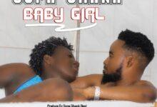 Shank 20210623 004628 - Download Ghana Mp3 Music, Naija Afrobeat and DJ Mixtape on Ghana Melody : Ghana Latest Music and Songs Download