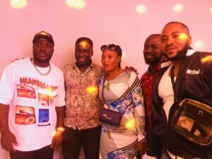 07833AAA 34EF 4FFB AF3E 734EE5390673 scaled.jpeg - Download Ghana Mp3 Music, Naija Afrobeat and DJ Mixtape on Ghana Melody : Ghana Latest Music and Songs Download