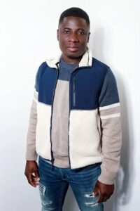6909E704 6EDC 46AD A7A4 A62CEE8EF06B.jpeg - Download Ghana Mp3 Music, Naija Afrobeat and DJ Mixtape on Ghana Melody : Ghana Latest Music and Songs Download