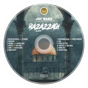 7B793F99 722F 4BE2 8A8B 9BC2E906EE1C.jpeg 1 - Download Ghana Mp3 Music, Naija Afrobeat and DJ Mixtape on Ghana Melody : Ghana Latest Music and Songs Download