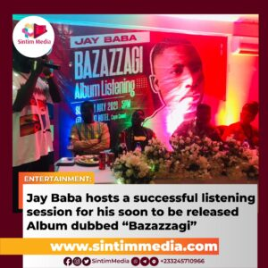 7E16345C 17DE 43B8 8C5D DFB1771864C3.jpeg - Download Ghana Mp3 Music, Naija Afrobeat and DJ Mixtape on Ghana Melody : Ghana Latest Music and Songs Download