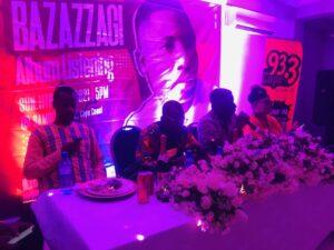 E6DE6AAA F944 4B99 8808 C9EC081BA6B5 1068x801.jpeg 1 - Download Ghana Mp3 Music, Naija Afrobeat and DJ Mixtape on Ghana Melody : Ghana Latest Music and Songs Download