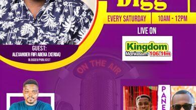 Ent digg - Download Ghana Mp3 Music, Naija Afrobeat and DJ Mixtape on Ghana Melody : Ghana Latest Music and Songs Download