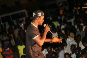FB IMG 1625338125344 - Download Ghana Mp3 Music, Naija Afrobeat and DJ Mixtape on Ghana Melody : Ghana Latest Music and Songs Download
