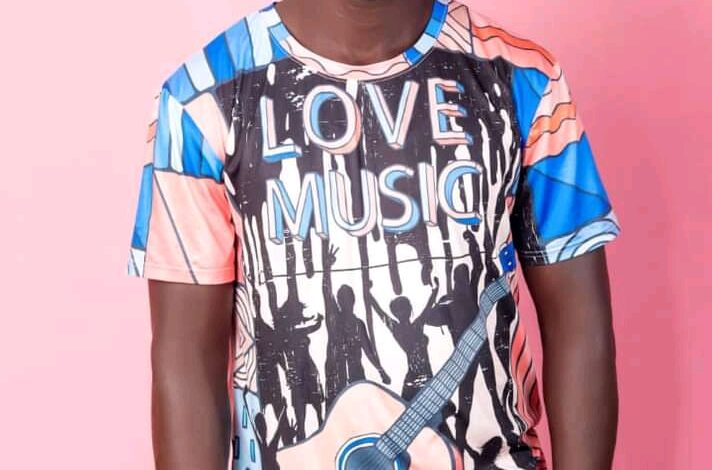 IMG 20210703 WA0039 - Download Ghana Mp3 Music, Naija Afrobeat and DJ Mixtape on Ghana Melody : Ghana Latest Music and Songs Download