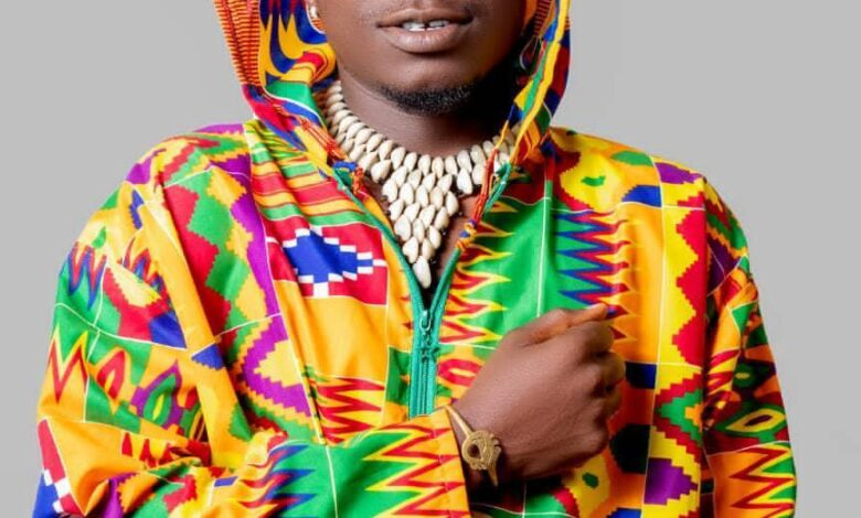 IMG 20210714 WA0031 - Download Ghana Mp3 Music, Naija Afrobeat and DJ Mixtape on Ghana Melody : Ghana Latest Music and Songs Download