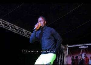 Screenshot 20210703 184825 Facebook - Download Ghana Mp3 Music, Naija Afrobeat and DJ Mixtape on Ghana Melody : Ghana Latest Music and Songs Download