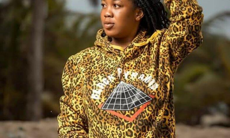 Screenshot 20210713 001605 GBWhatsApp - Download Ghana Mp3 Music, Naija Afrobeat and DJ Mixtape on Ghana Melody : Ghana Latest Music and Songs Download
