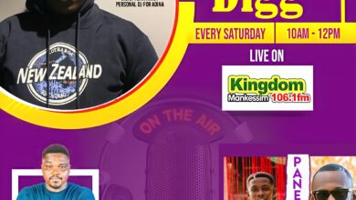 Shiwawa - Download Ghana Mp3 Music, Naija Afrobeat and DJ Mixtape on Ghana Melody : Ghana Latest Music and Songs Download