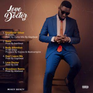 IMG 20210826 WA0021 - Download Ghana Mp3 Music, Naija Afrobeat and DJ Mixtape on Ghana Melody : Ghana Latest Music and Songs Download