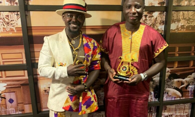 IMG 20210823 233851 - Download Ghana Mp3 Music, Naija Afrobeat and DJ Mixtape on Ghana Melody : Ghana Latest Music and Songs Download