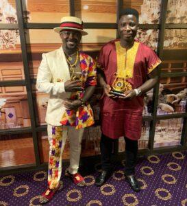 Screenshot 20210823 231320 GBWhatsApp - Download Ghana Mp3 Music, Naija Afrobeat and DJ Mixtape on Ghana Melody : Ghana Latest Music and Songs Download