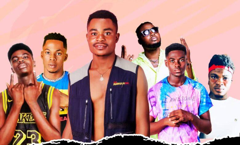 IMG 20210904 WA0000 - Download Ghana Mp3 Music, Naija Afrobeat and DJ Mixtape on Ghana Melody : Ghana Latest Music and Songs Download