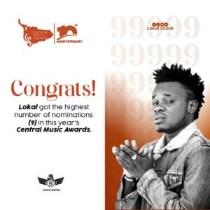 IMG 20210923 142828 003 - Download Ghana Mp3 Music, Naija Afrobeat and DJ Mixtape on Ghana Melody : Ghana Latest Music and Songs Download