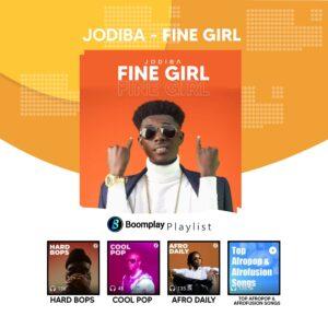 JODIBA2 2 - Download Ghana Mp3 Music, Naija Afrobeat and DJ Mixtape on Ghana Melody : Ghana Latest Music and Songs Download