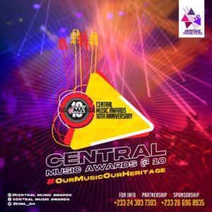 WhatsApp Image 2021 08 14 at 9.13.04 AM.jpeg - Download Ghana Mp3 Music, Naija Afrobeat and DJ Mixtape on Ghana Melody : Ghana Latest Music and Songs Download