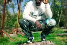 IMG 20211007 WA0052 - Download Ghana Mp3 Music, Naija Afrobeat and DJ Mixtape on Ghana Melody : Ghana Latest Music and Songs Download