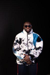 IMG 20211007 WA0053 - Download Ghana Mp3 Music, Naija Afrobeat and DJ Mixtape on Ghana Melody : Ghana Latest Music and Songs Download